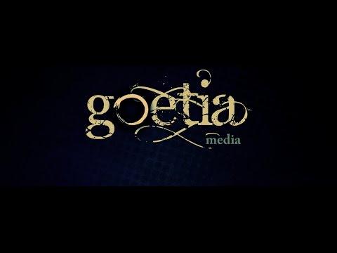 Wovenhand interview for GoetiaMedia 2014 (David Eugene Edwards)