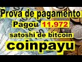 AMFEIX+Bitcoin+bank - YouTube