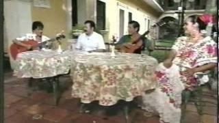 Maricármen Pérez -HUACHAPEO-Nov-1999-..mpg