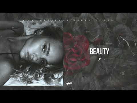 • SOLD • The Weeknd x Dancehall x Afrobeat Type Beat 2018 New Instru Rnb Trap Rap Instrumental Beats