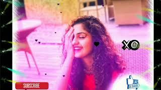Gambar cover Bombai_Povale_Dhora_Song_2k19_(Tasha_Band_Remix)_By DJ kalyan kumar XO @9100893677@