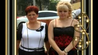 видео Что подарить женщине 55 лет