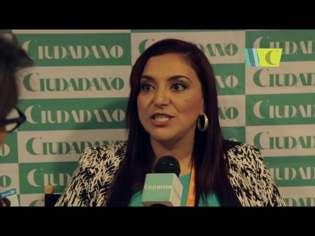 Entrevista YANI CASTRO