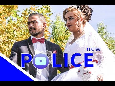 Eyüp  ve  Nurgül 23.10.2017 Love Story ...