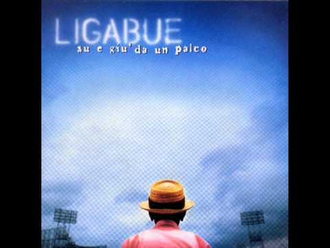 Ligabue Feat. Mick Taylor - Hai un momento, Dio? (Live)