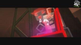 УСПОКОИТЕЛЬНИЦА (LittleBigPlanet 2)