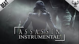 Hard Epic Choir Orchestral Battle RAP HIPHOP Beat Instrumental - Assassin