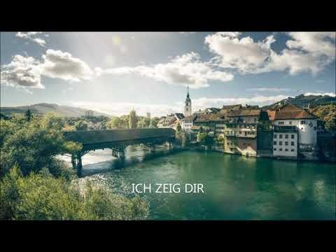 BigD - Ich Zeig Dir (prod. By 46Vision)