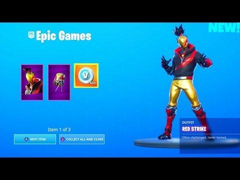 *new*-fortnite-starter-pack-skin-is-here..!-(leaked-emotes)-fortnite-battle-royale
