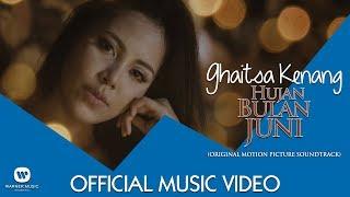 Download lagu GHAITSA KENANG - Hujan Bulan Juni ( OMPS Hujan Bulan Juni ) 2017 Mp3