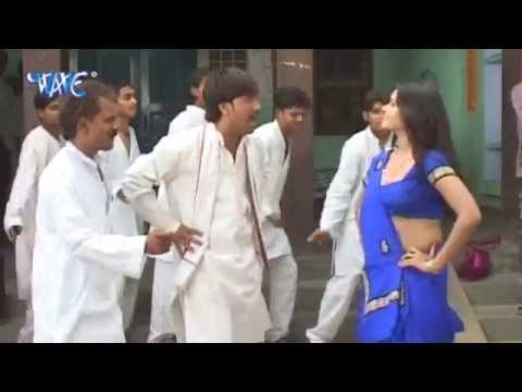 तोहरा के पैल देब - Bhojpuri Hit Song | Maal Tight Ba | Vijay Lal Yadav, Khusboo Raj | 2014 Hit Song