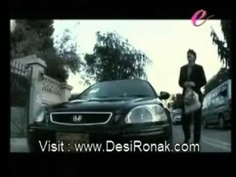 Pal Mai Ishq Pal Mai Nehi Last Episode Part 1 - Vidéo Dailymotion.mp4