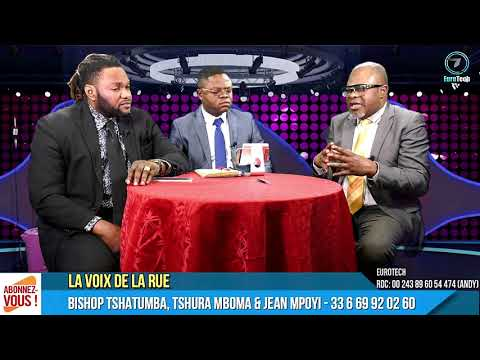 RDC: Ba promesses ya campagne ya Président Félix Tshisekedi ezowula likambu nini?