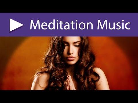 Art of Meditation: 3 HOURS Relax Musics, Zen Garden Meditation Music & Soothing Sleep Sounds