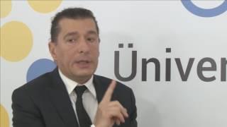 Sadık Gültekin - Üniversite Seçimi, Meslek Seçimi, Gelecek Kaygısı
