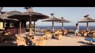 Club Vacances Espagne : Le Club Marmara Fuerteventura 2016