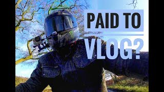 How should Youtubers get paid?? - If at all?