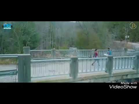 Kal Raste Me Gam Mil Gya Tha ...Very Emotional Song