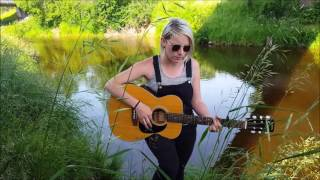 Brooke Burns - I've Been Feeling