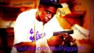 Lil Boosie-Get on my level (New 2011)