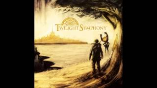 Repeat youtube video ZREO - Twilight Symphony (COMPLETE)