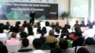 Jorge Angulo en conferencia.mp4