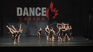 till-kingdom-come-amateur-dance-number