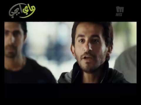 اعلان جديد فيلم احمد حلمى الجديد الف مبروك صيف 2009 Youtube