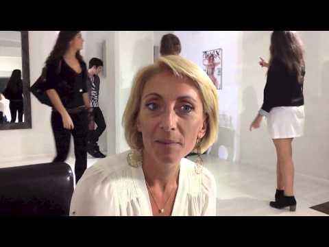 """""""GLAMOUR ModelManagement"""" Agenzia - Inaugurata nuova sede in Via Bettolo,10, Roma"""