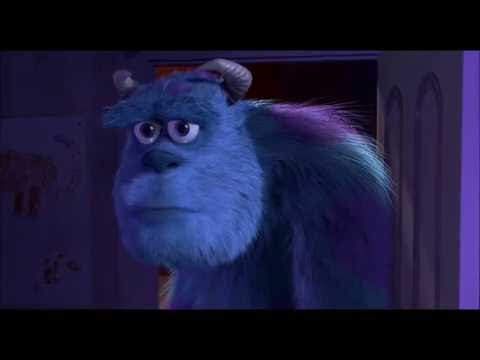Boo мультфильм 2020