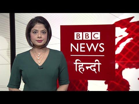 US Election: हिंदुओं को रिझाने में क्यों जुटे ट्रंप और बाइडन BBC Duniya With Sarika (BBC Hindi)