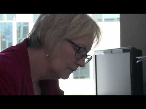 Conservative MEP Julie Girling Brexit interview