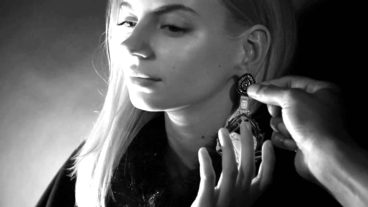 The Earrings Of Madame De Final