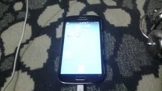 Samsung telefon şarj hilesi %100