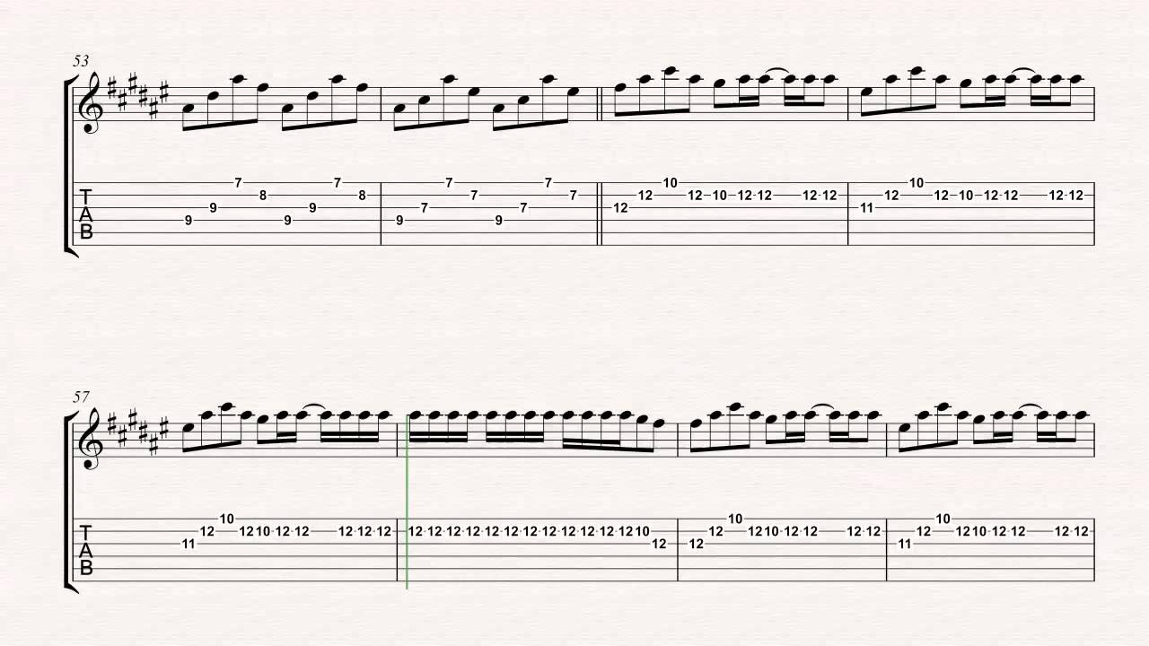 Guitar float on modest mouse sheet music chords vocals guitar float on modest mouse sheet music chords vocals hexwebz Image collections