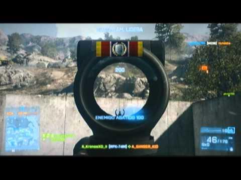 Full Download] Soldado De Battlefield 3 Skin Gta Sa