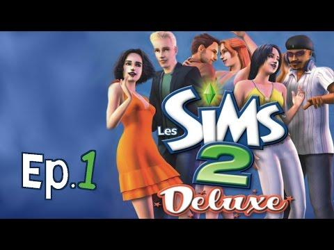 The Sims 2 - 10 faktów, o których nie masz pojęcia.