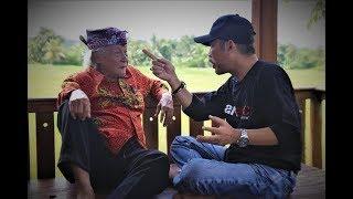 MOCOAN PACUL GOWANG - ALJIN - ARTIS MULTI TALENTA BANYUWANGI