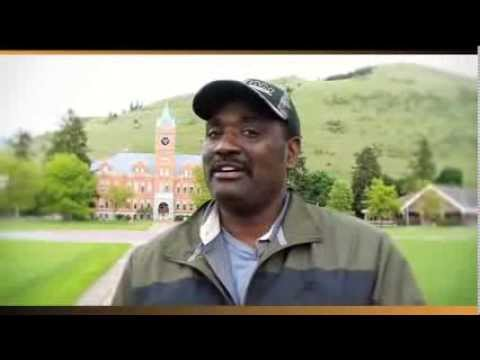 UAOTV Forest Service Science & Research Show
