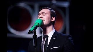 Николай Соболев перепел заставку Дом-2