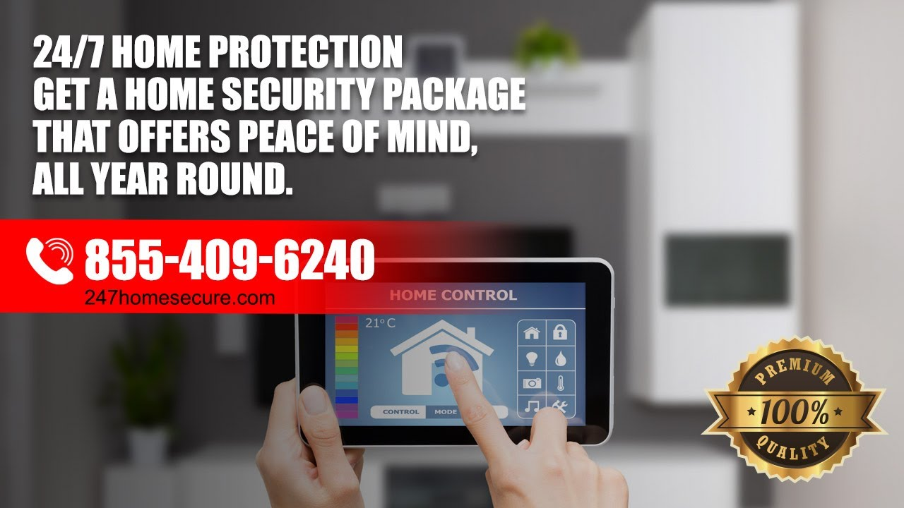 Top Rated Home Security Systems >> Home Security Systems Wireless Lockport Ny Best Rated Home