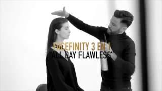 Max Factor I Face Finity 3 en 1