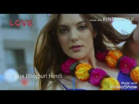 👌Pagal Kare Pagali Laga Ke Fair New 2017💑Dj Raja Bhojpuri Hindi
