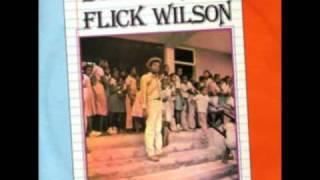 Flick Wilson - Don