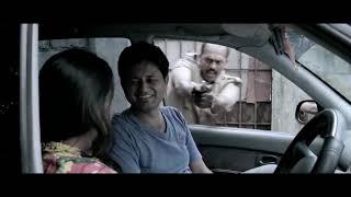 Latest South Indian Crime Investigative Full Movie|Tamil SuspenseThriller Full HD Movie 2018