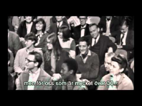 Bob Dylan:  Song & Dance Man