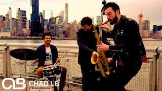 Chad LB Trio - Oleo (Sonny Rollins)