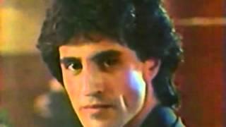 Sergio Dalma - Bailar Pegados ( HD ) Vídeo Oficial