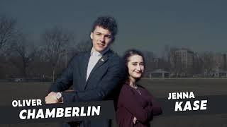 The Box Score: Season 11 Episode 1