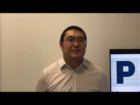 Forex News: AUD USD Weekly Chinese Commentary by PhillipCapital Australia - 21/04/17